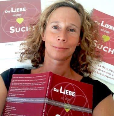 die_liebe_in_der_sucht_buch_ich_2